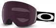Oakley Flight Deck