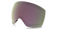 Oakley Flight Deck Prizm Lens
