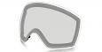 Oakley FLlght Deck Clear Lens