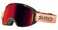 Shred Amazify Goggles