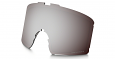 Oakley Line Miner Prizm Lens