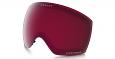 Oakley Flight Deck XM Prizm Lens