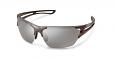 Suncloud Cutback Sunglasses