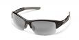 Suncloud Torque Sunglasses
