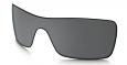 Oakley Batwolf Replacement Lens