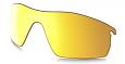 Oakley Radarlock PITCH Replacement Lens
