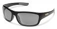 Suncloud Cover Sunglasses