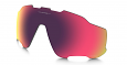 Oakley Jawbreaker Replacement Lens