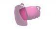Camrock Replacement Lens