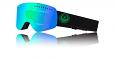 Dragon NFXS Goggle