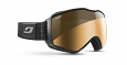 Julbo Aerospace OTG