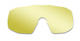 Bolle 5th Element Replacement Lens
