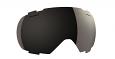 Scott Linx Replacement Lens