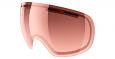 Poc Fovea Replacement Lens