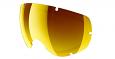 Poc Lobes Replacement Lens