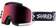 Shred Monocle Goggle