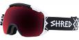 Shred Smartefy Goggle