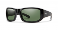 Smith Bauhaus Sunglasses