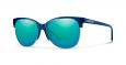 Smith Rebel Sunglasses?