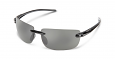 Suncloud Highride Sunglasses