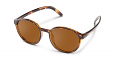 Suncloud Low Key Sunglasses