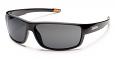 Suncloud Voucher Sunglasses