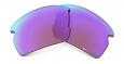 Oakley Flak 2.0 Prizm Asian Fit