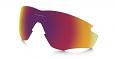 Oakley M2 Frame XL Prizm Lens