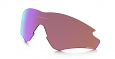 Oakley M2 Frame XL Prizm Asian Fit