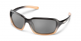 Suncloud Fortune Sunglasses