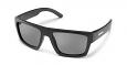 Suncloud Flatline Sunglasses