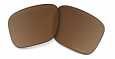 Oakley Holbrook Prizm Replacement Lens
