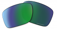 Oakley Turbine Prizm Replacement Lens