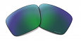 Oakley Mainlink Prizm Replacement Lens