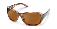 Suncloud Limelight Sunglasses
