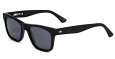 Otis Hawton Sunglasses