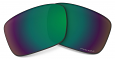 Oakley Drop Point Replacement Lens