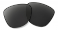 Oakley Frogskin Replacement Lens