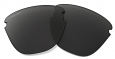 Oakley Frogskin Lite Replacement Lens