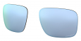 Holbrook XL Replacement Lens