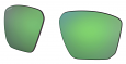 Oakley Targetline Replacement Lens