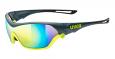 Uvex Sportstyle 705