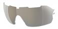 Scott Spur Replacement Lens