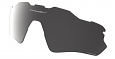 Oakley Radar EV Pitch Prizm Lens