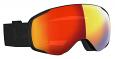 Scott Vapor Goggle