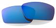 Spy Dirk Replacement Lens