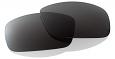 Spy Logan Replacement Lens