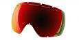 Shred Rarify Replacement Lens