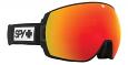 Spy Legacy Goggle