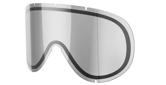 POC Retina Replacement Lens